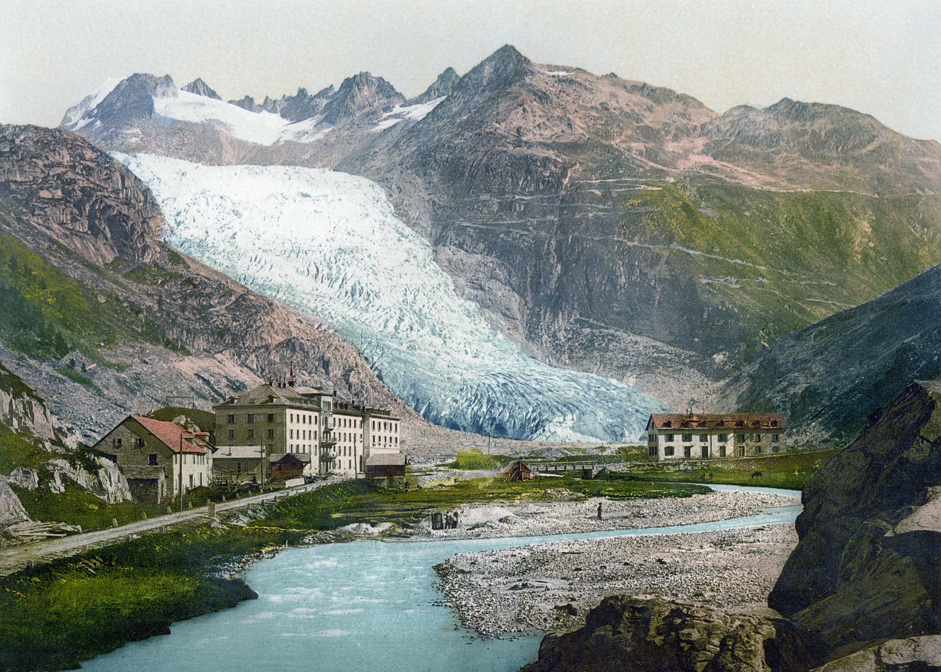 rhone-glacier-1234339_1920.jpg