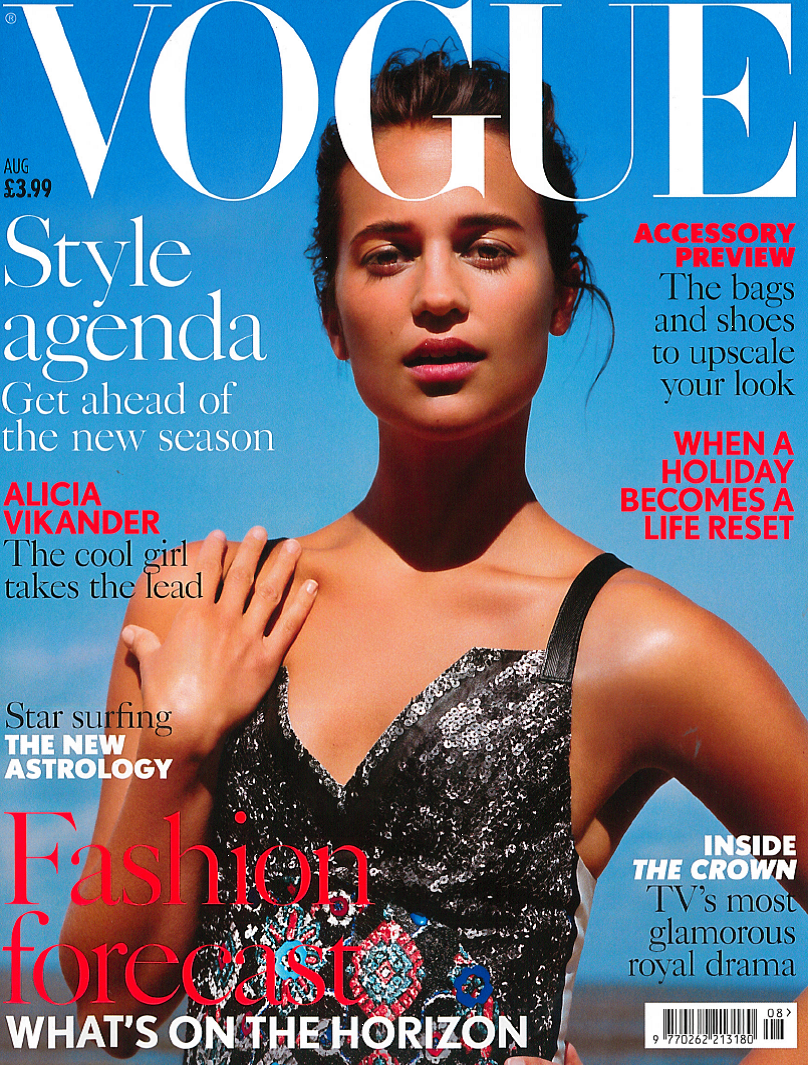vogue cover Aug 16.png