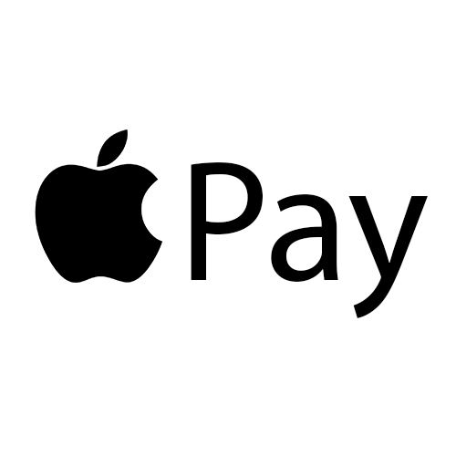 Applepay-logo.png