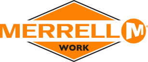 MRL-20170315-desktop-work-landing-header-logo.png