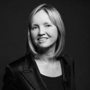 Fiona Walsh - Investment Advisor   Fiona is experienced in leading and enhancing operations, both business as usual and strategic growth. She also assists in all maters relating to governance and boards.