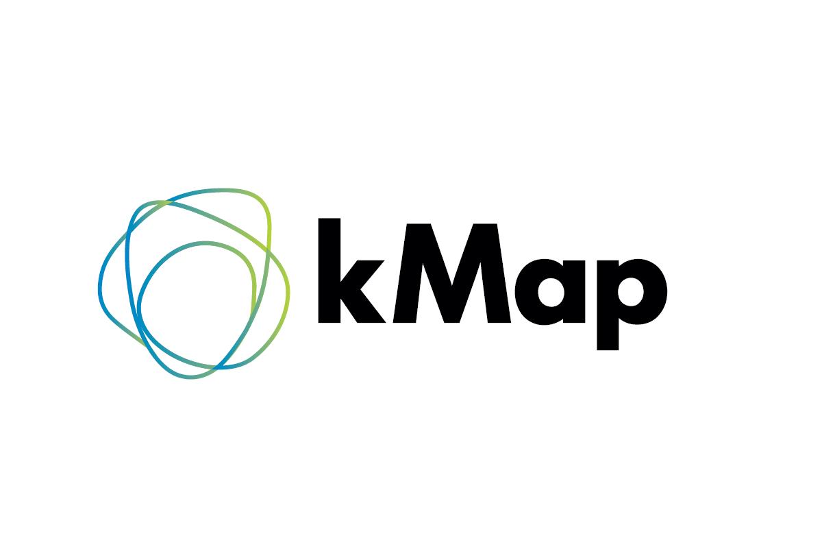 kmap portfolio.png