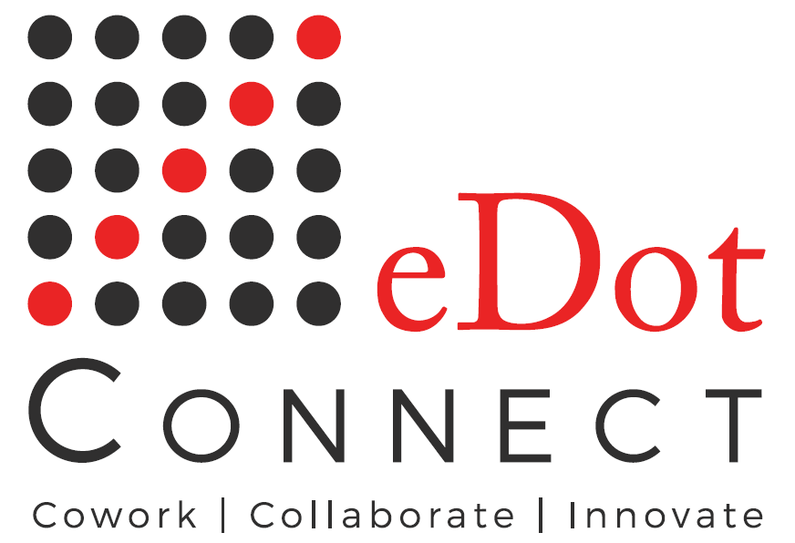 eDot connect new logo.PNG
