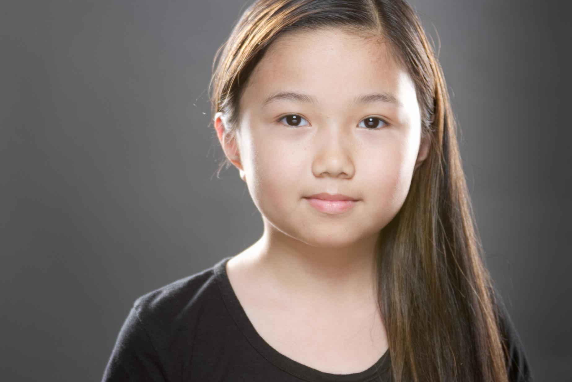 RAINA CHENG