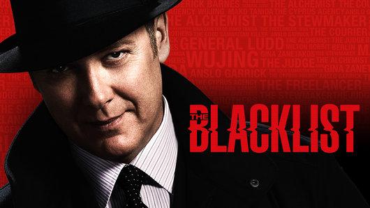Blacklist_Key.jpg