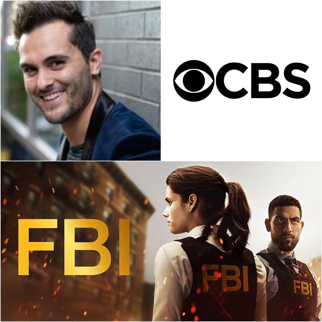 Christian Rozakis (FBI).jpg