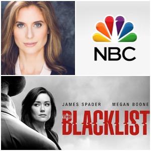 Elizabeth Inghram (Blacklist).jpg