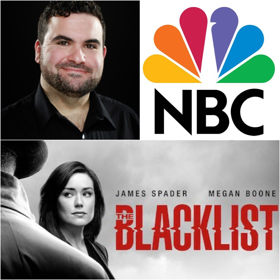 James Rees (Blacklist).jpg