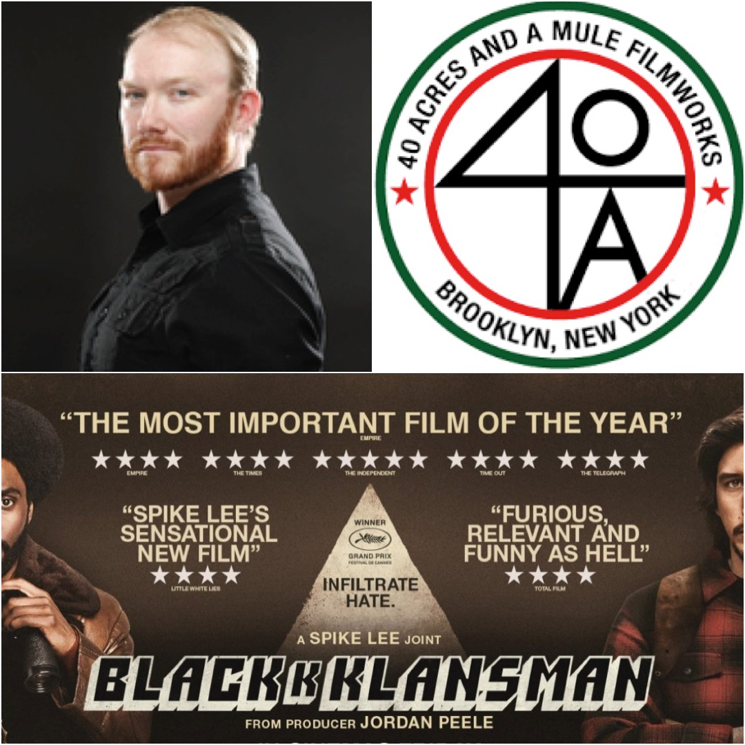 Jared Johnston (Black Kklansman).jpg