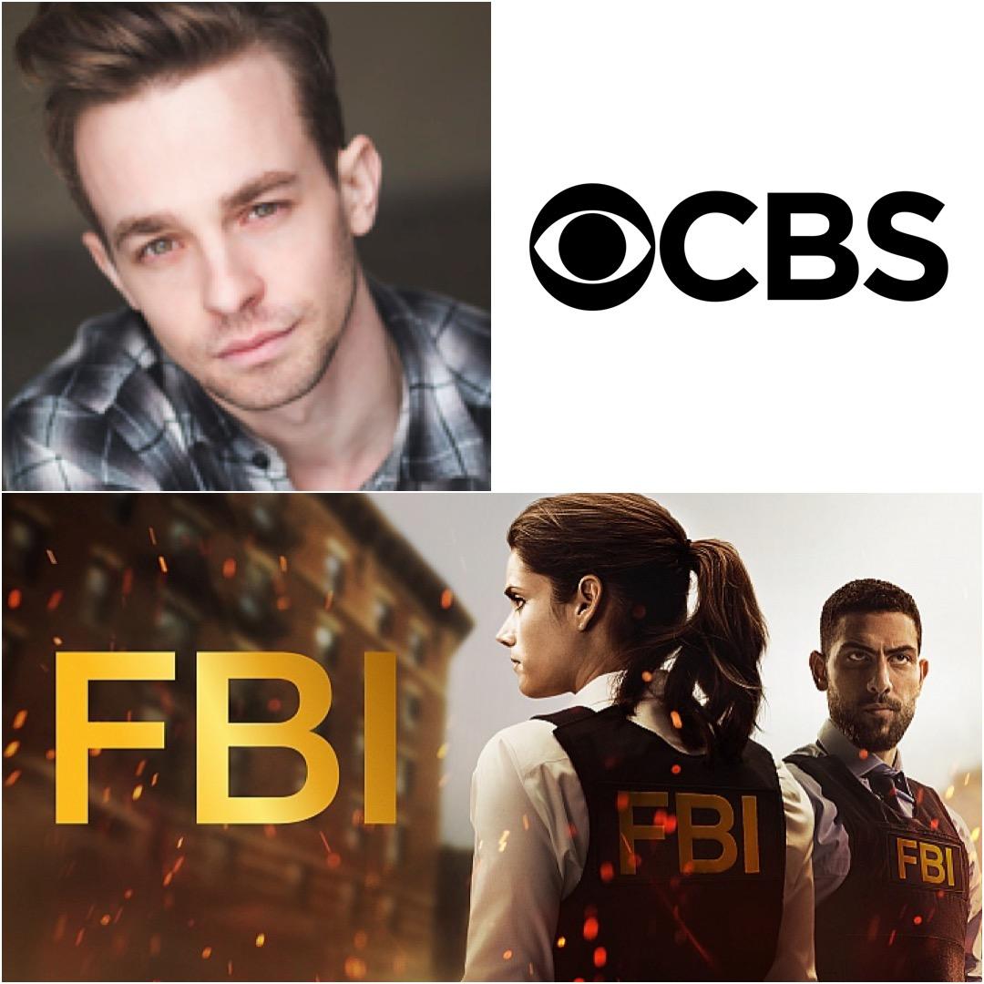 John Brodsky (FBI).jpg