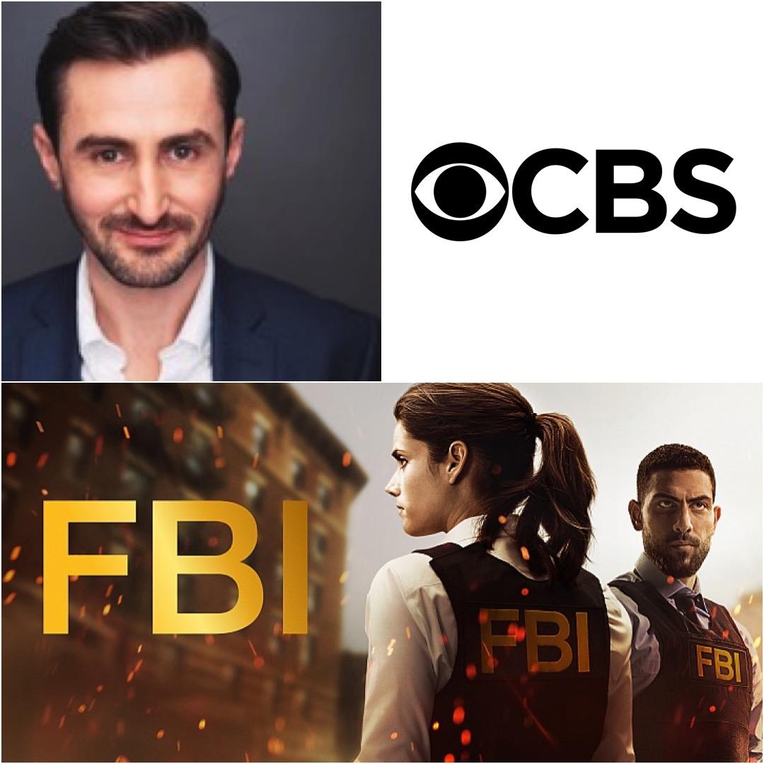 Kyle Leibovitch (FBI).jpg