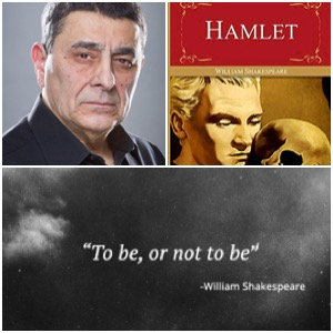 Nick Freni (Hamlet).jpg