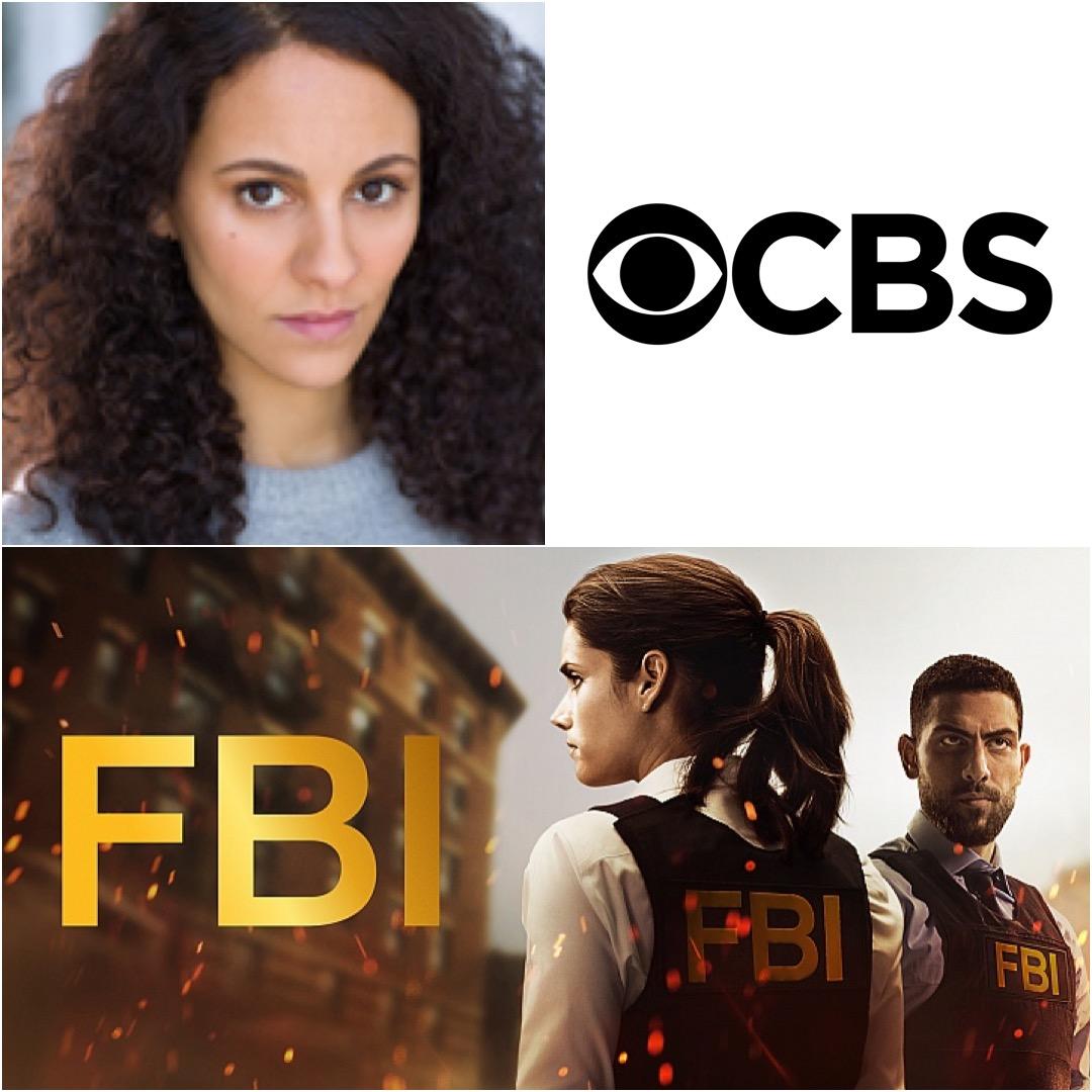 Nina Kassa (FBI).jpg