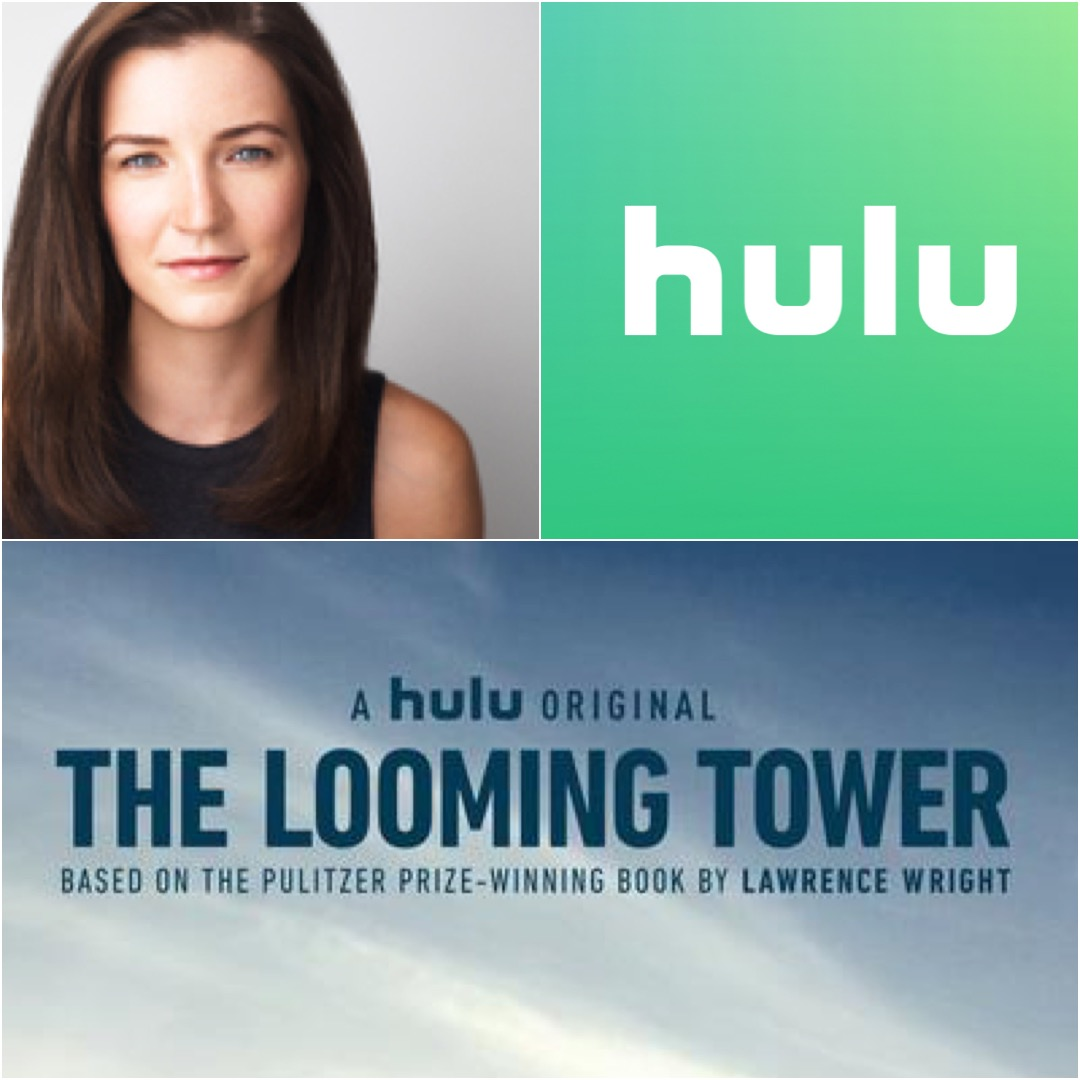 Phoebe Dunn (The Looming Tower).jpg