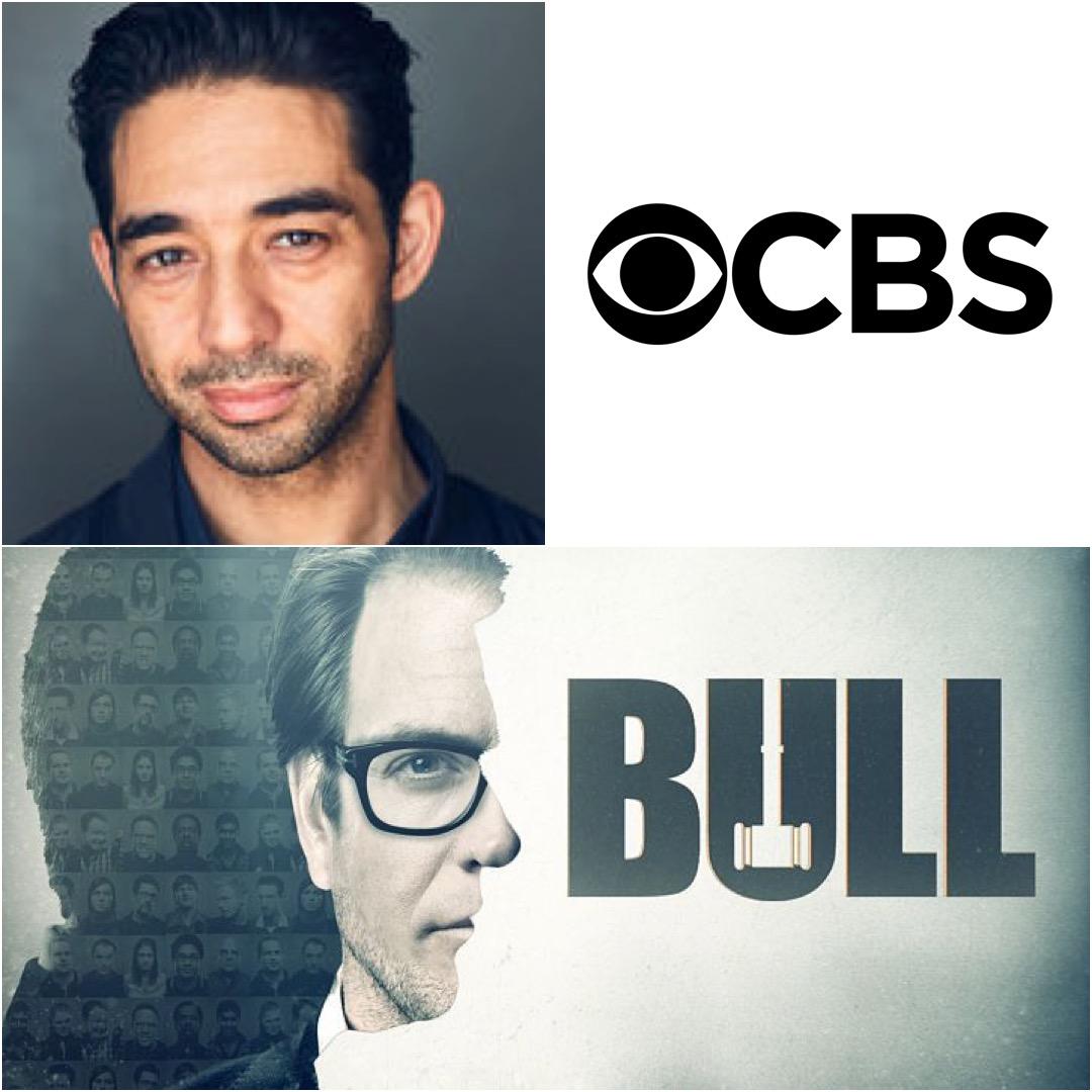 Rand Guerrero (Bull).jpg