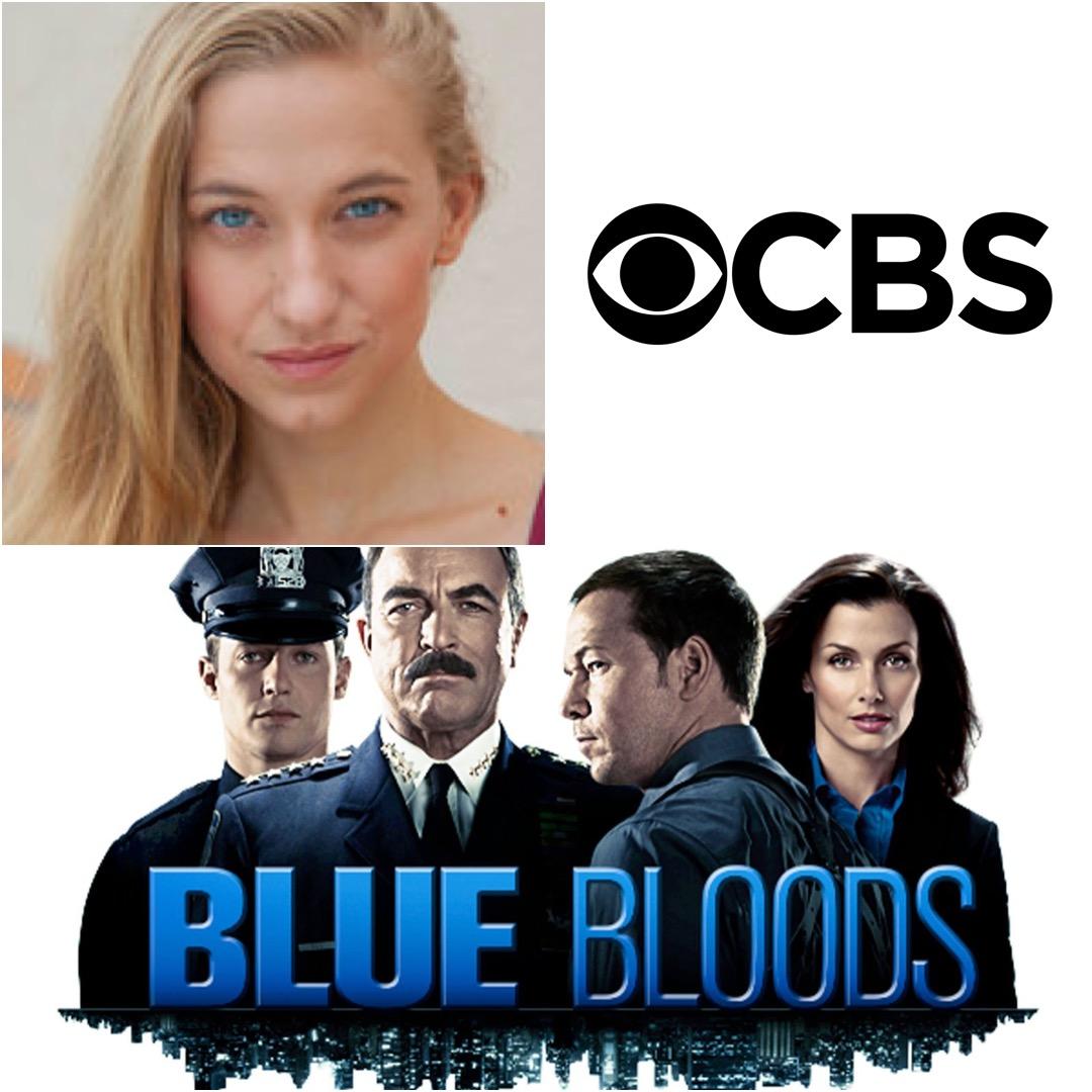 Tana Sirois (Blue Bloods).jpg