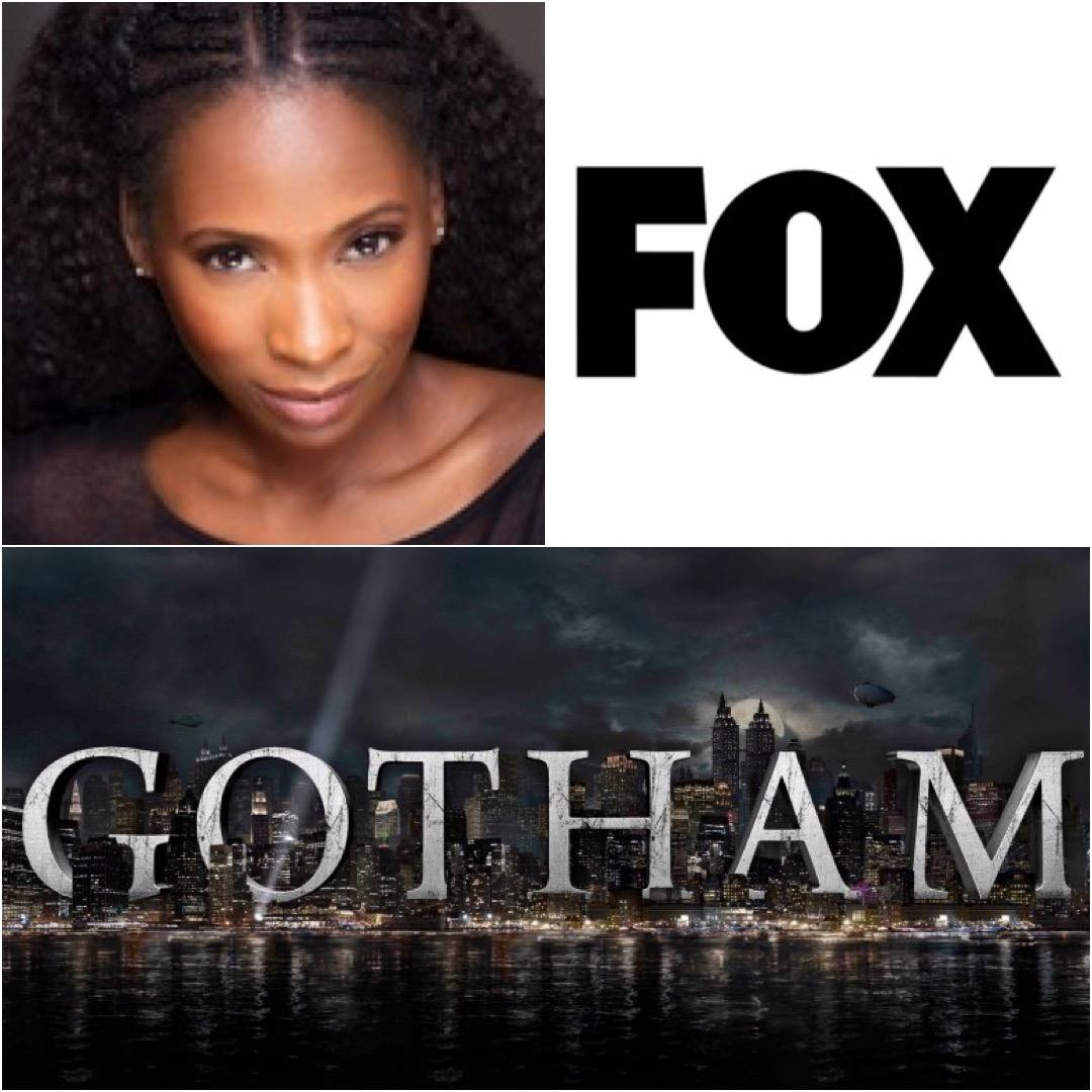 Taprena Augustine (Gotham).jpg