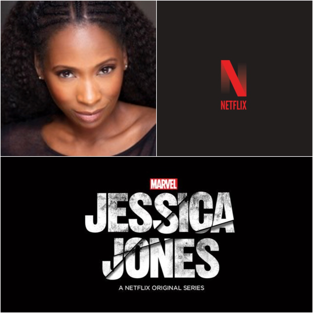 Taprena Augustine (Jessica Jones).jpg