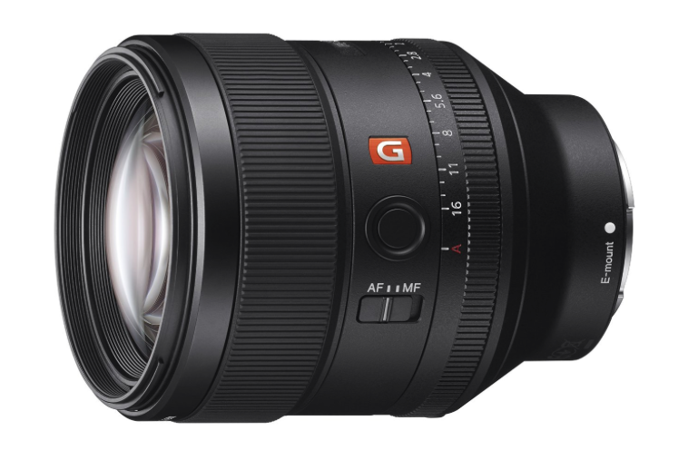 This is officially a HOLY CRAP! lens. I got to play with one for a few days in Miami, and not only is it optically superb, but mechanically it feels built old school solid. It was my favorite lens down there.Downsides? Three: cost, weight and the absence of image stabilization. It's perfect for the a7R II and a7S II, not quite as perfect though still magnificent (especially with the crop!) on the new a6300.  Check prices and availability:[  B&H | Amazon  ]