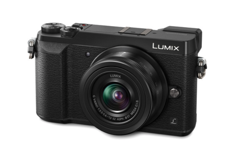 At the moment, I'm thinking the Panasonic GX85 is the best way to enter the micro four thirds world. Ihas a better shutter than its more expensive GX8 sibling, but it gives up an articulated EVF and a bigger sensor. I can live with that.