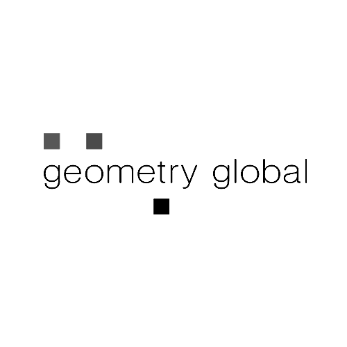 geometry Global.png