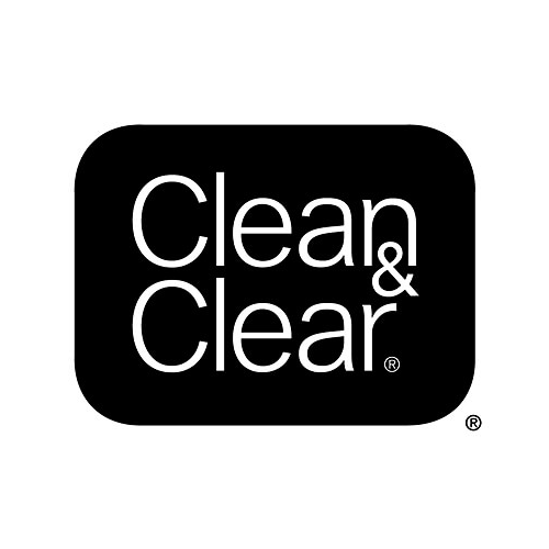 CleandAndClear.png