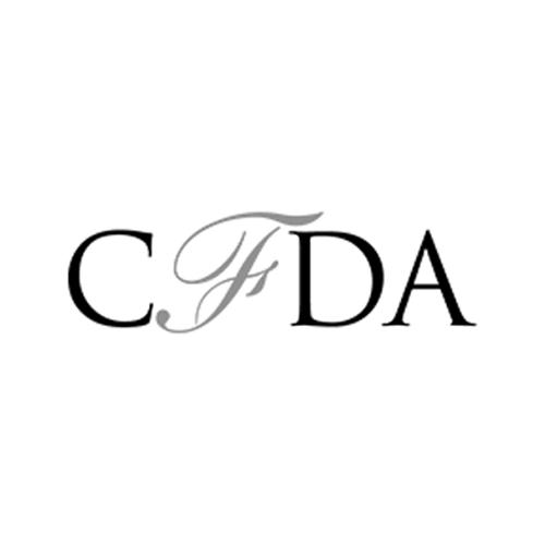 CFDA.png