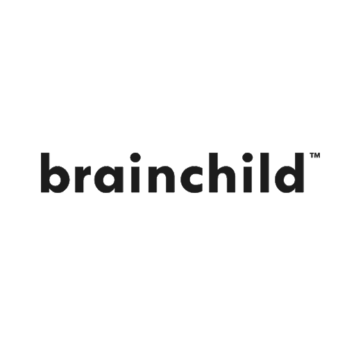 brainchild.png