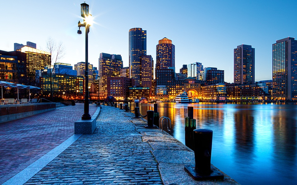Boston-Harbor.jpg