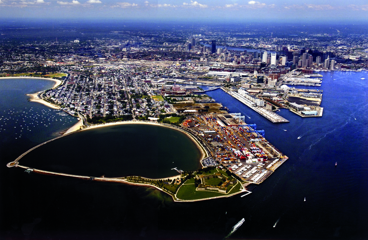 content_south-boston-view-from-east-letter-lower-res.jpg
