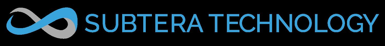 subtera technology main logo.png