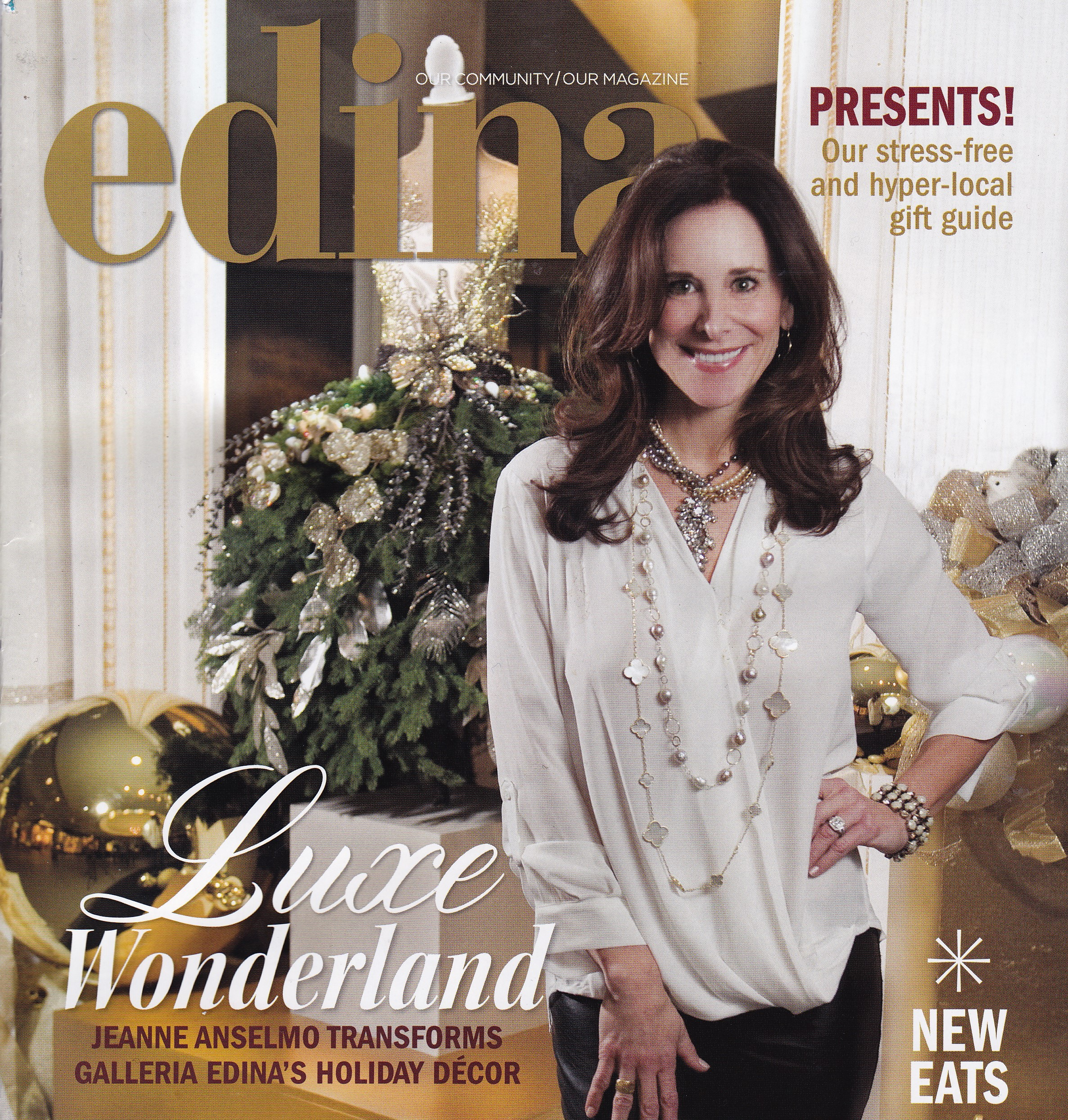 Edina Magazine cover - Jeanne (1).jpg