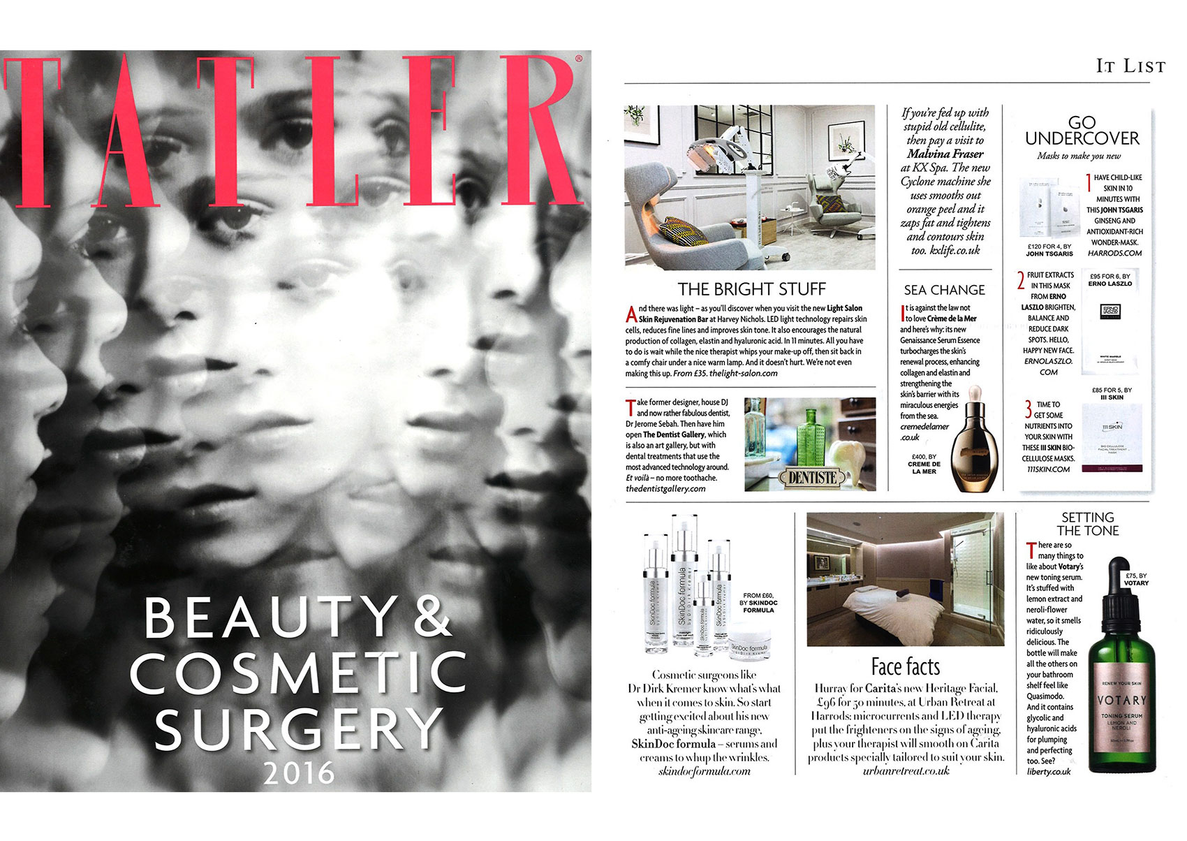 Tatler_CosmeticGuide_March2016.jpg