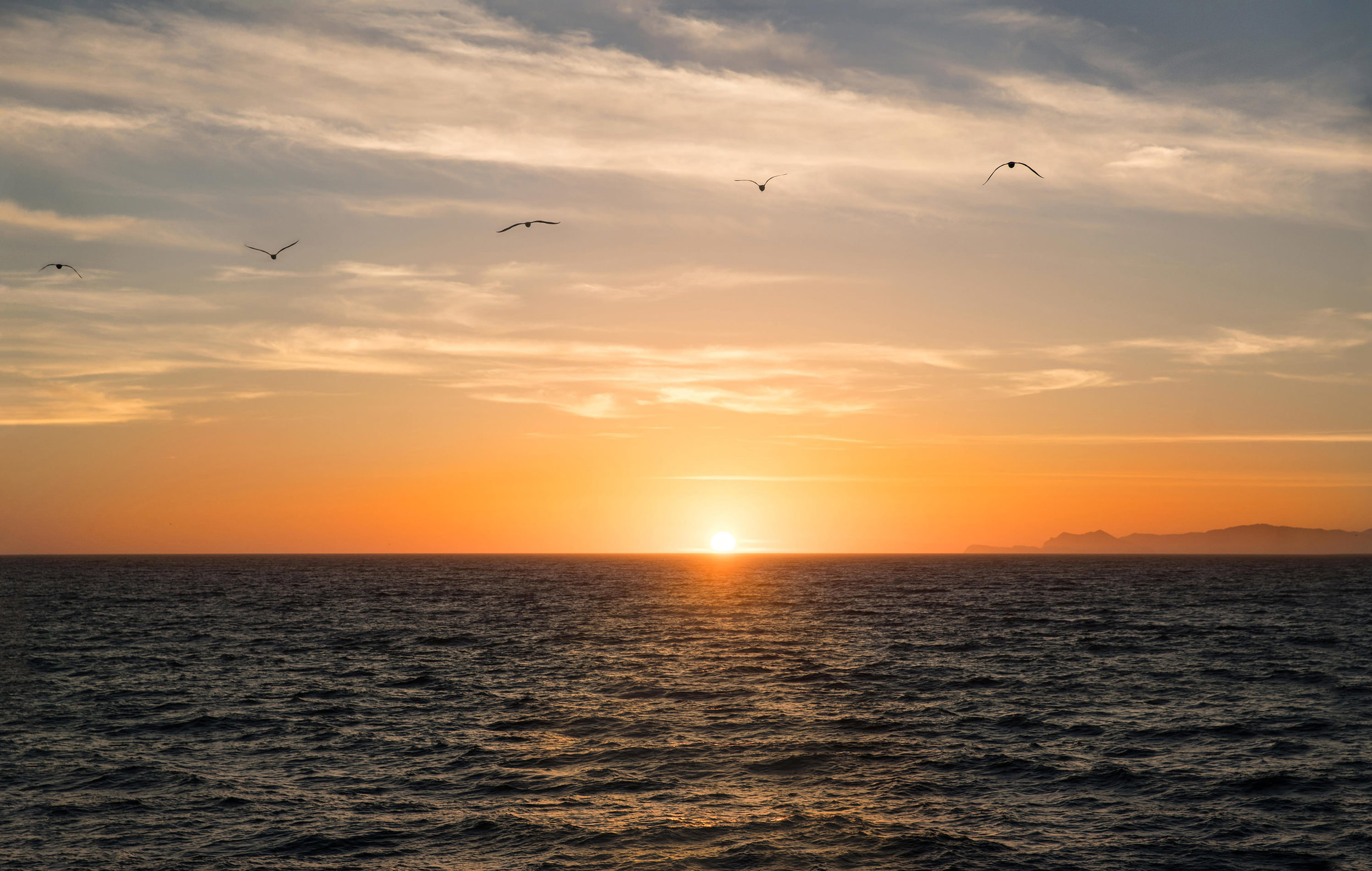 sunsetchannel-islands-reduced-1.jpg