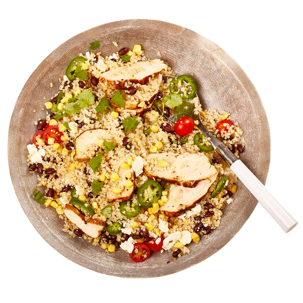 Grilled-Chicken-with-Mexican-Quinoa-and-Corn.jpg