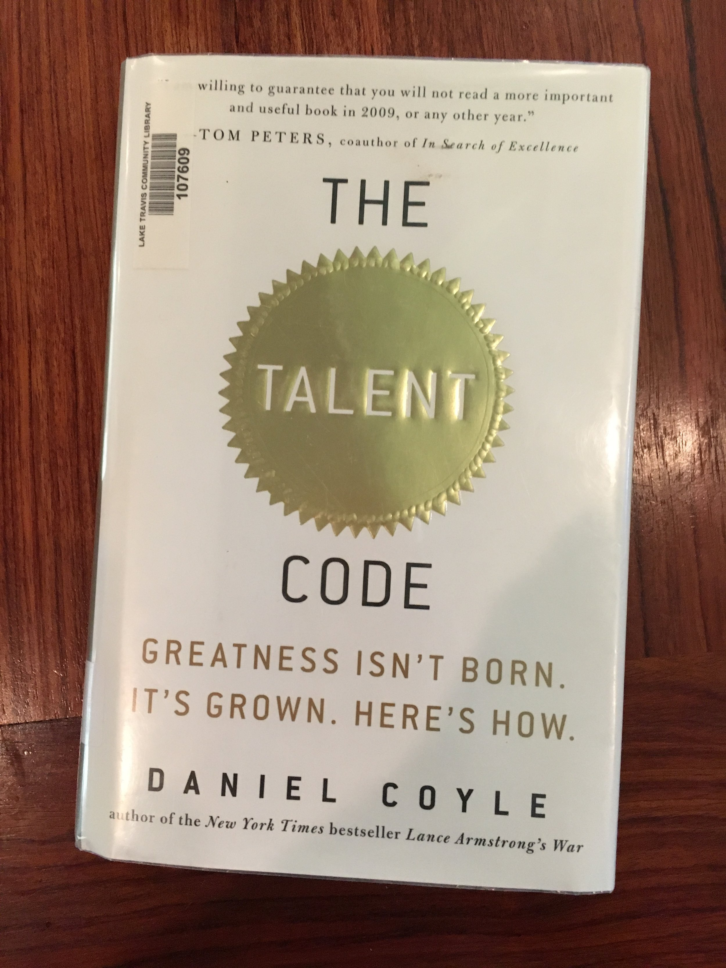 talent-code-daniel-coyle.jpg