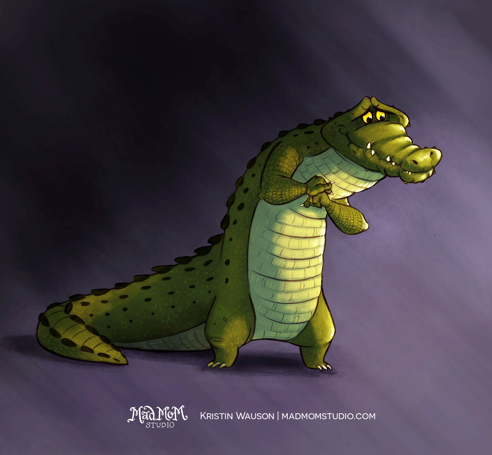 crocodile-characterdesign.jpg