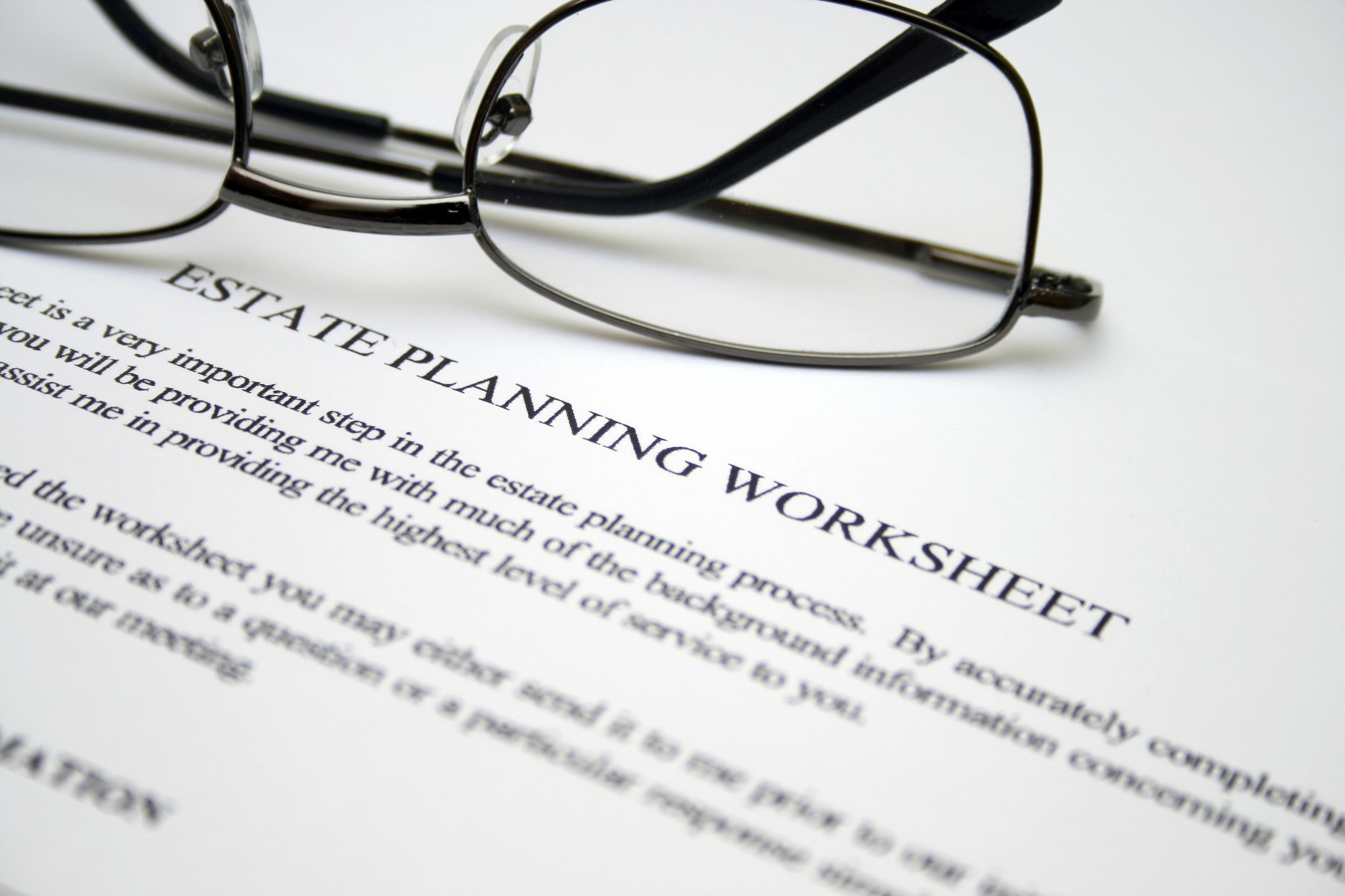 Colorado-Estate-Trust-Tax-consultants.jpg
