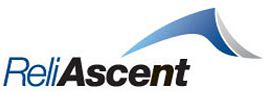 We are a reliAscent partner