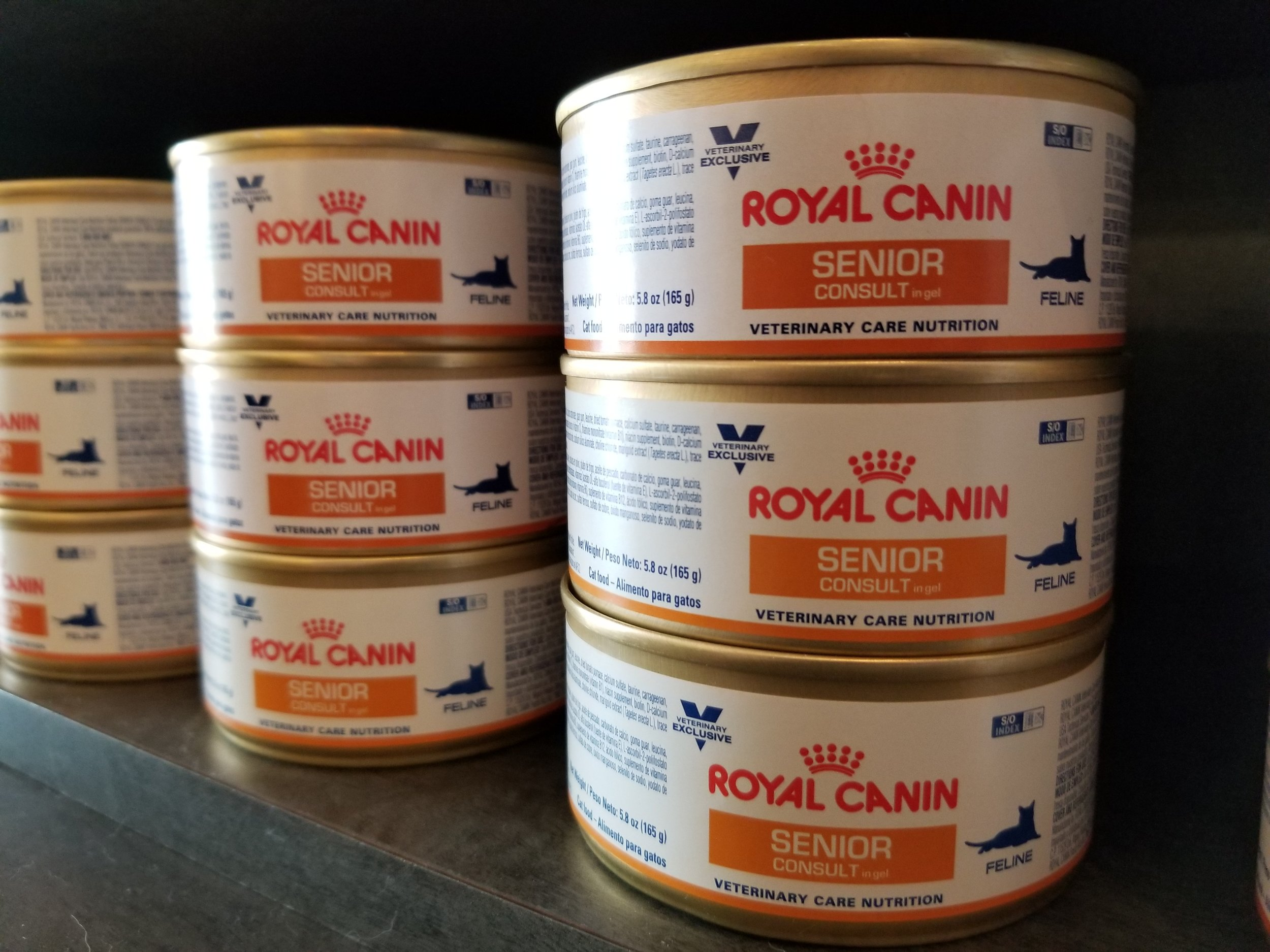 Royal Canin® Veterinary Nutrition™