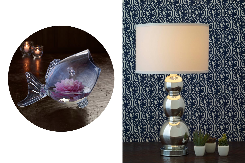 fishlamp.jpg