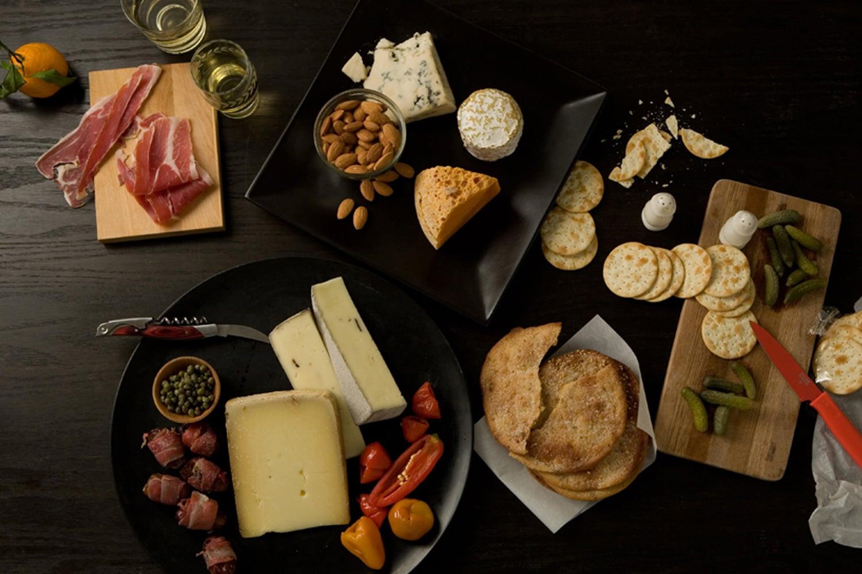 cheeses_1.jpg