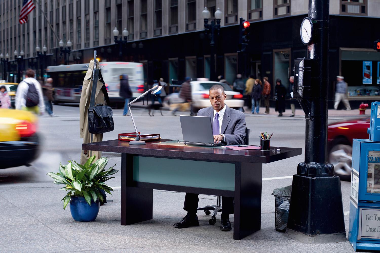 street desk.jpg