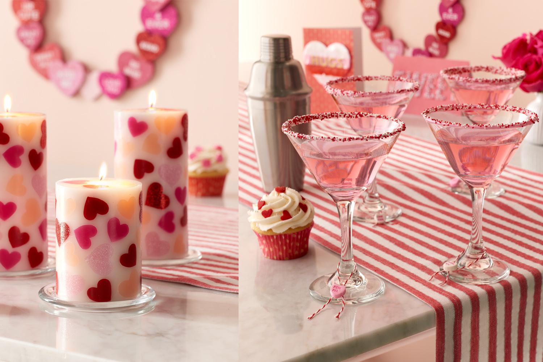 martini valentine.jpg