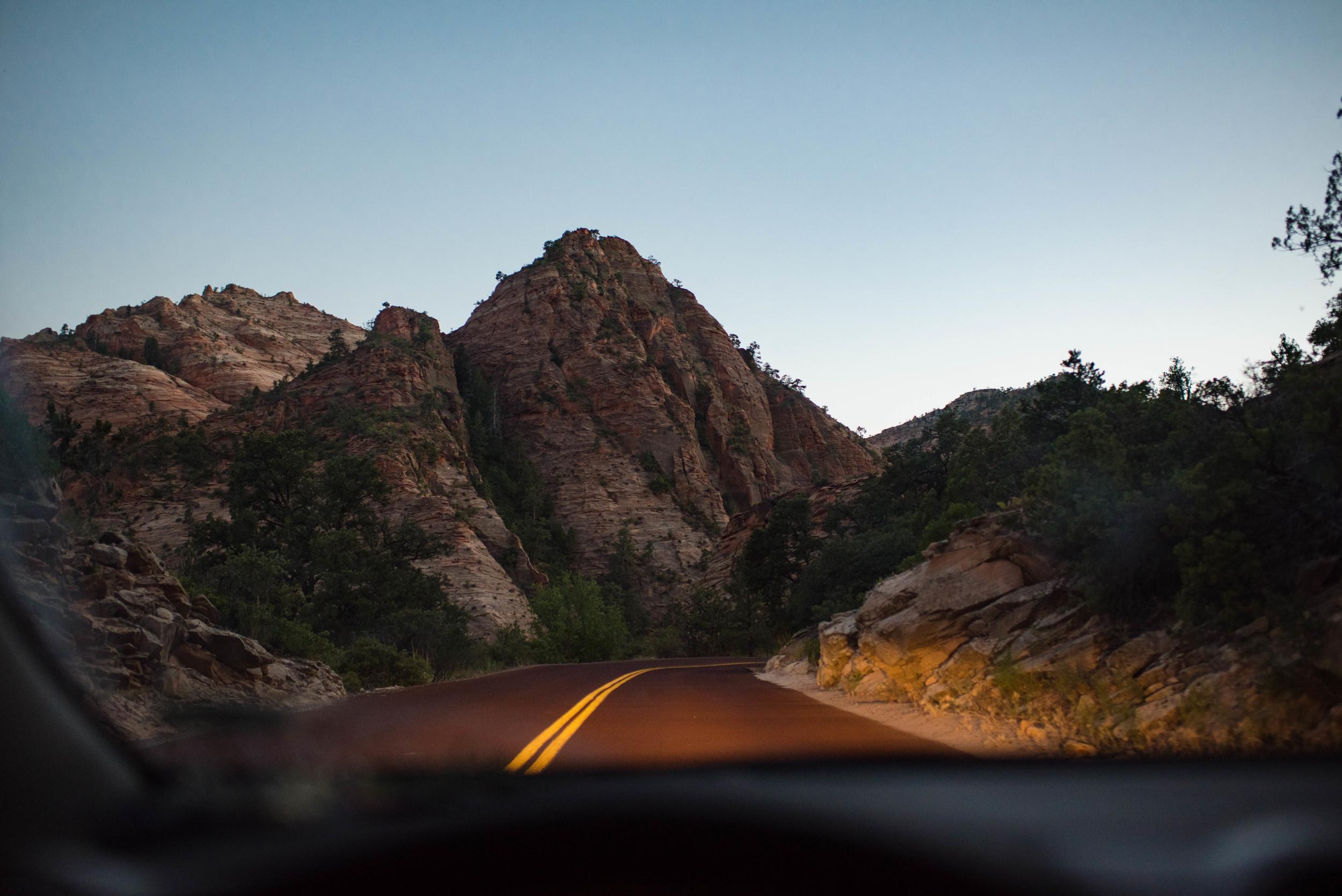 roadtrip-2016_27786499924_o.jpg