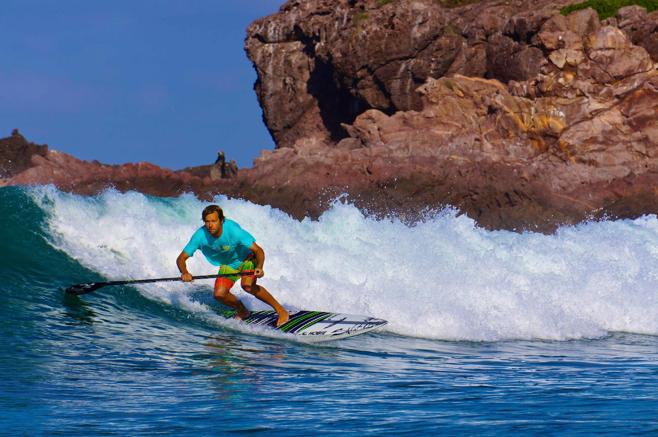 Salt Life Punta Mita - Round 1 Edits 201.jpg