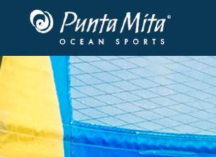 puntamita ocean sports.JPG