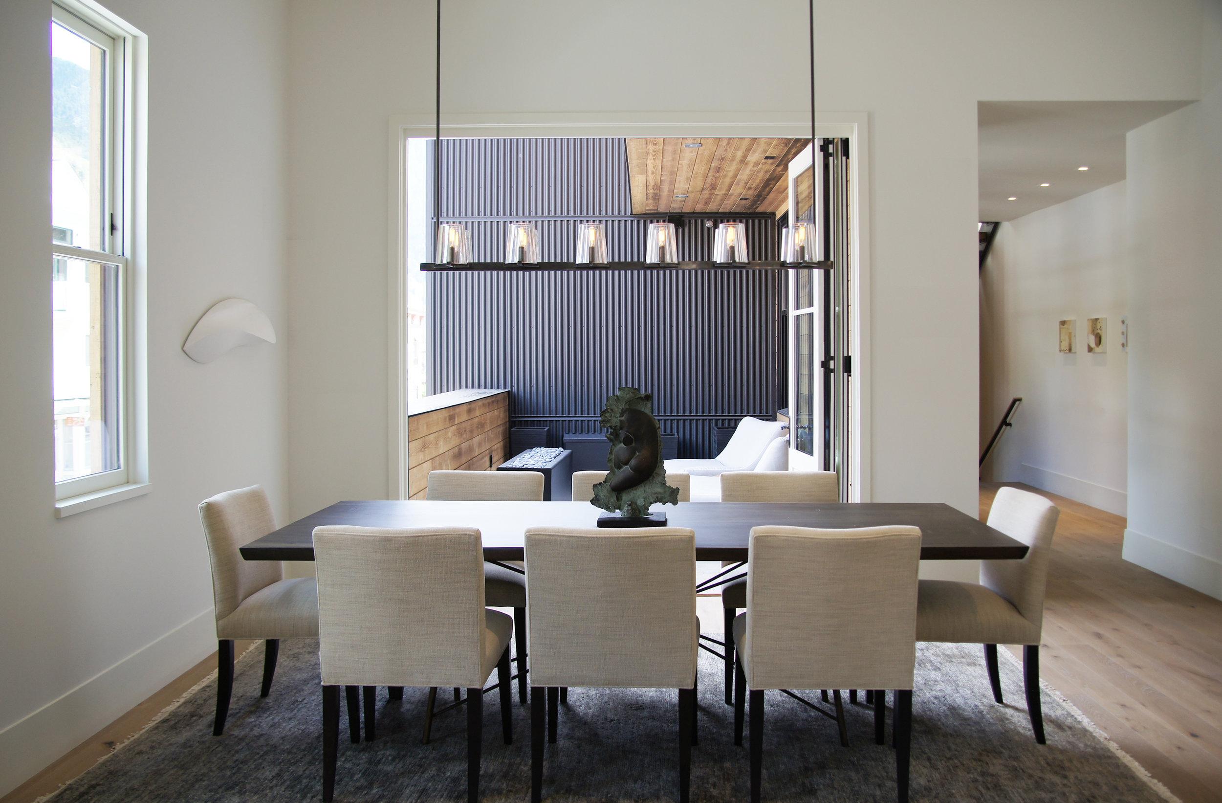 antonio marra - dining room.jpg