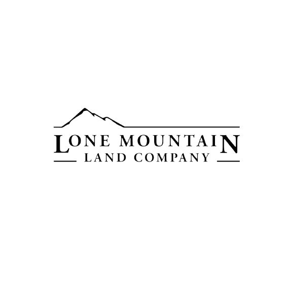 LONE MOUNTAIN LAND CO.JPG