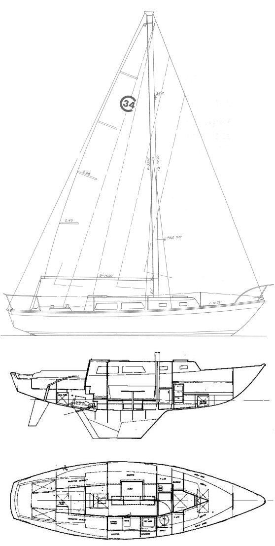 cal_34_drawing.jpg